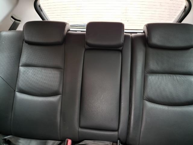 Hyundai I30 em excelente estado - Foto 9