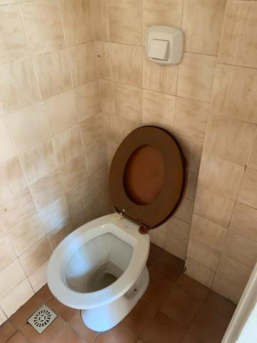 Bom apartamento - Foto 15