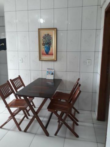 Apto Salinas 2/4 Mobiliado - Foto 8