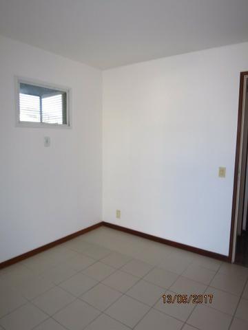 Otimo apartamento - Foto 9