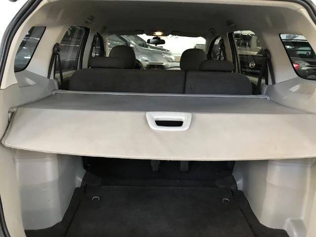 Chevrolet Spin 1.8 Lt Aut - Foto 6