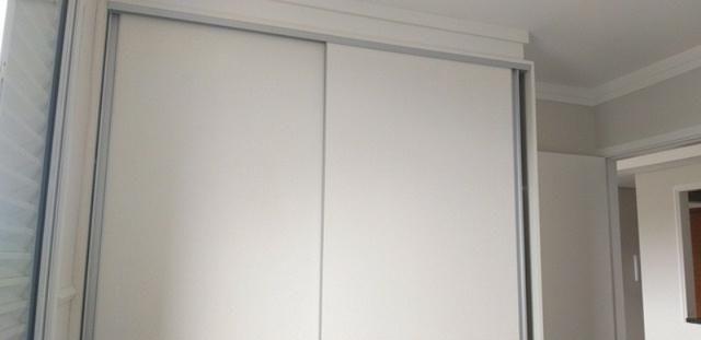 Lindo Apto 2 Dorm com Armários no Jd. Europa R$ 200 mil - Foto 14