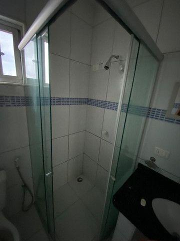 Aluga-se apartamento tipo Kitnet no Pitimbu - Foto 10
