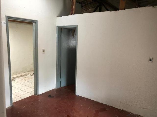 Casa com 4 dormitórios para alugar, 1 m² por R$ 1.000/mês - Jardim América - Rio Verde/GO - Foto 9