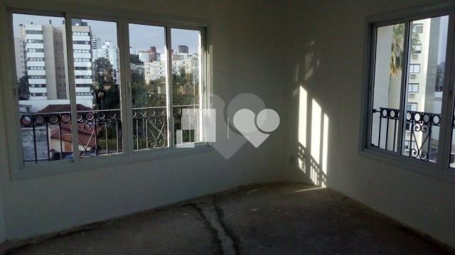 Apartamento à venda com 2 dormitórios em Jardim botânico, Porto alegre cod:28-IM434534 - Foto 4