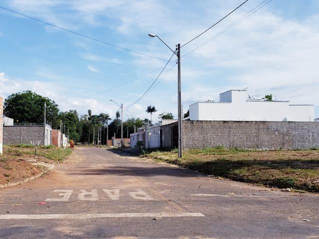 Terrenos parcelados próximo as faculdades ulbra e católica e supermercado assaí - Foto 11