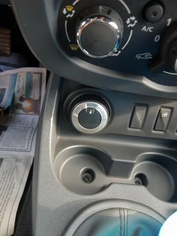 Renault Duster 4x4, Completa Troco e Financio - Foto 11