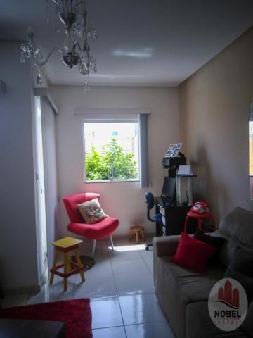 Casa para venda 3/4 no bairro Conceição - Foto 4