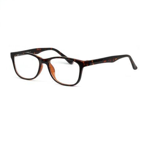 Armação para Óculos de Grau Feminino Totus 361 HVB 5,3 cm