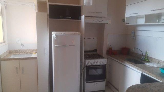 Apartamento em Caldas Novas-Go - Foto 5