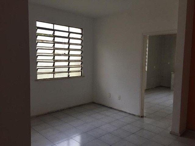 Casa comercial/residencial no Dionísio Torres prox. ao hospital São Carlos - Foto 7