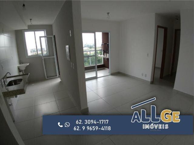 Apartamento Eco Vitta Cascavel - Goiânia - AP0029 - Foto 7