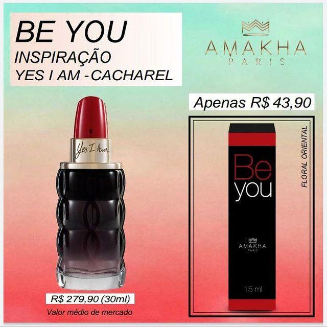 Perfumaria fina Amakha Paris/a melhor do BRASIL.. - Foto 3