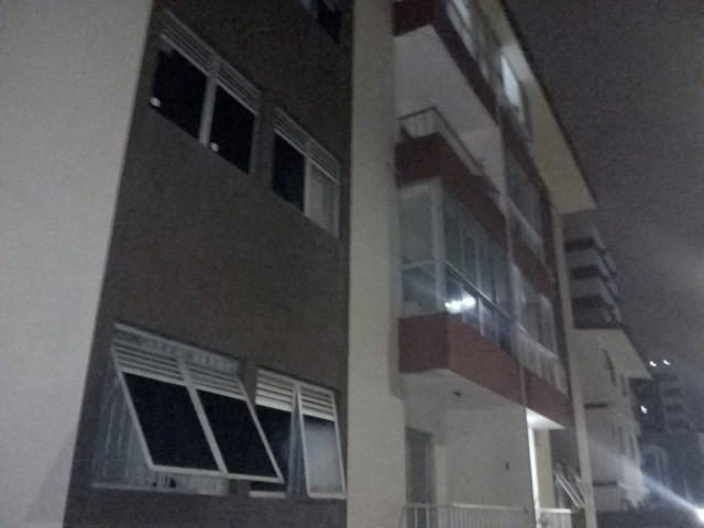 Apartamento com 04 quartos na Mangabeiras, pertinho da praia - Foto 3