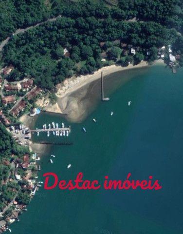 """Terreno Condomínio fechado """"Pé na areia"""" Villa 88-404 m2"""