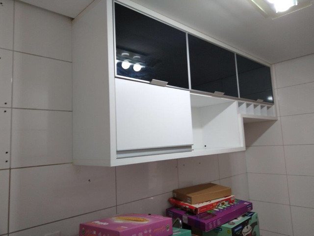 Vendo apartamento em Araguaína no Edifício Terracota - Foto 7