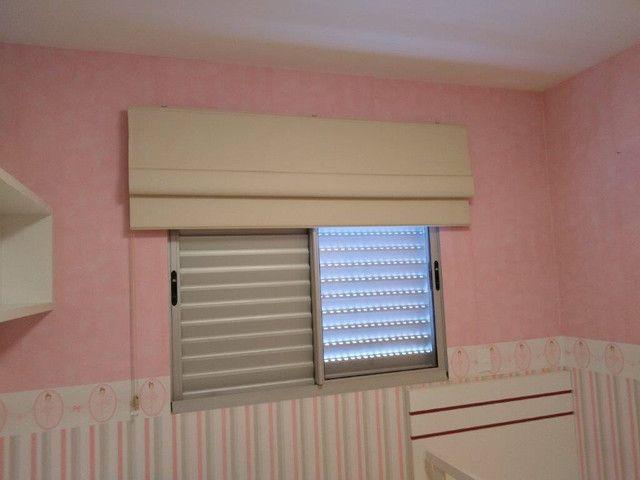 Vendo apartamento em Araguaína no Edifício Terracota - Foto 4