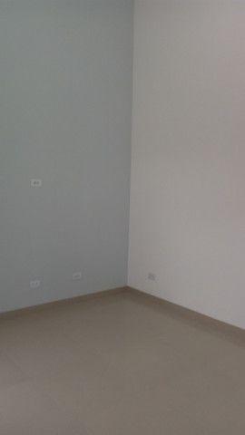 Casa no Interior ,Presidente Prudente Vendo ou Troco por Apartamento na Praia - Foto 9