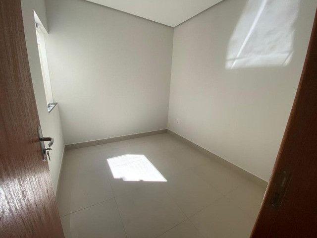 CM Oportunidade Casa no Bairro Carmelo com 2 Quartos - Foto 7
