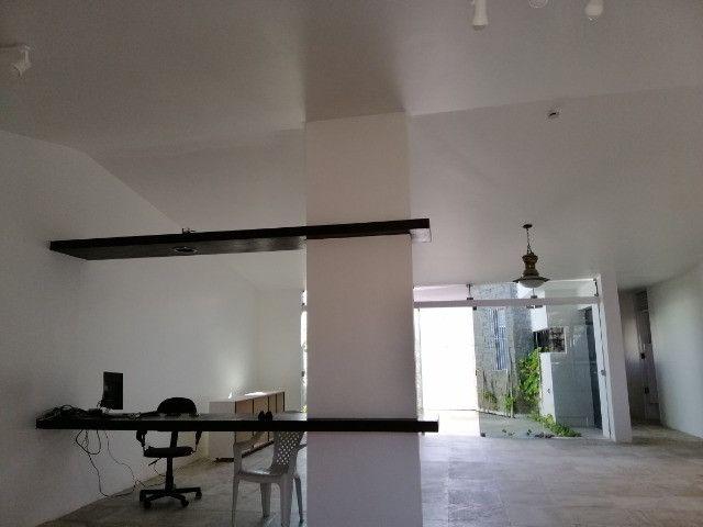 Excelente Casa no Papicu - Foto 9