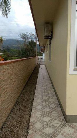 Casa a venda no centro de Antonio Carlos  - Foto 9