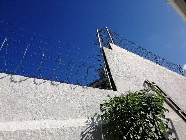 Excelente Casa no Papicu - Foto 20