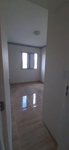 57 m² - Impecável - Lindo apto - Foto 14