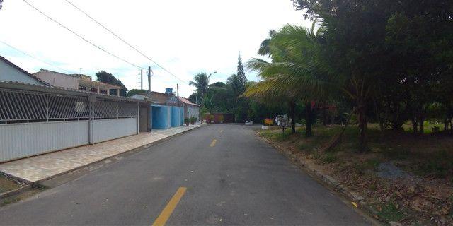Linda Casa com 2 quartos à venda no Loteamento Casa Forte - Foto 10