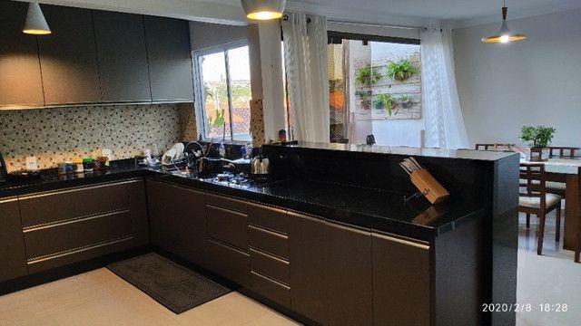 Casa em Condomínio (Direto c/ proprietário)