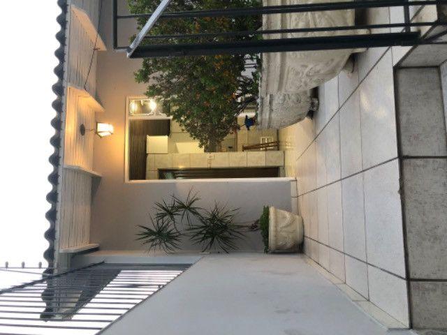 Aluga-se casa no bairro Sarandi - Foto 2