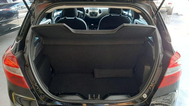 2. Ford KA SE 1.0 Hatch - Imperdível - Foto 11