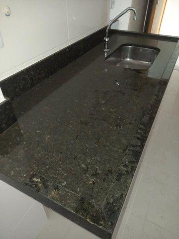 A RC+Imóveis vende excelente apartamento de 1 quarto no centro de Três Rios - RJ - Foto 12