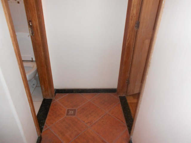 """""""Apartamento Mobiliado ~ Centro BH"""" ~ Oportunidade!!! - Foto 3"""