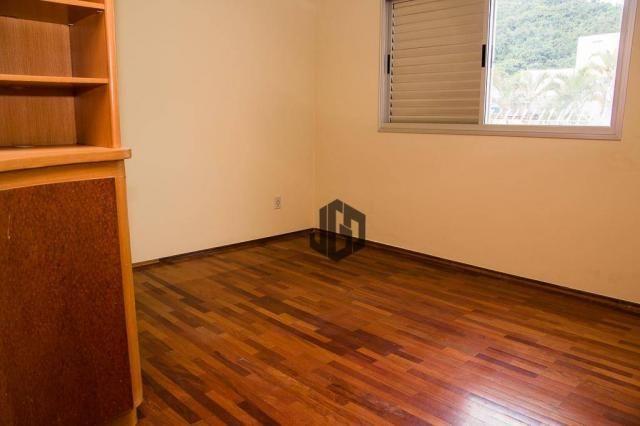 Apartamento com 3 dormitórios, 108 m² - venda por R$ 460.000,00 ou aluguel por R$ 1.400,00 - Foto 15