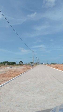 Loteamento residencial Catu, às margens da CE-040 ! - Foto 15