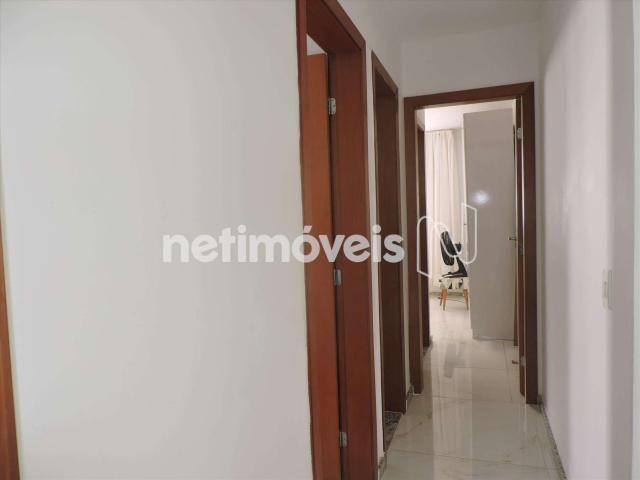 Loja comercial à venda com 3 dormitórios em Castelo, Belo horizonte cod:846349 - Foto 16