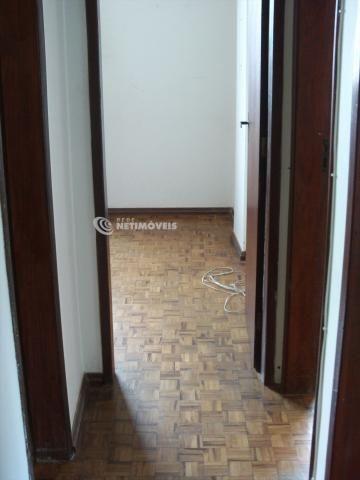 Apartamento à venda com 3 dormitórios em São lucas, Belo horizonte cod:610311 - Foto 7