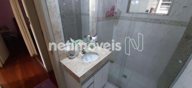 Apartamento à venda com 3 dormitórios em Santa efigênia, Belo horizonte cod:845200 - Foto 16