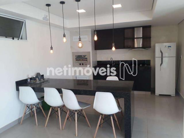Apartamento à venda com 2 dormitórios em Urca, Belo horizonte cod:760208 - Foto 17
