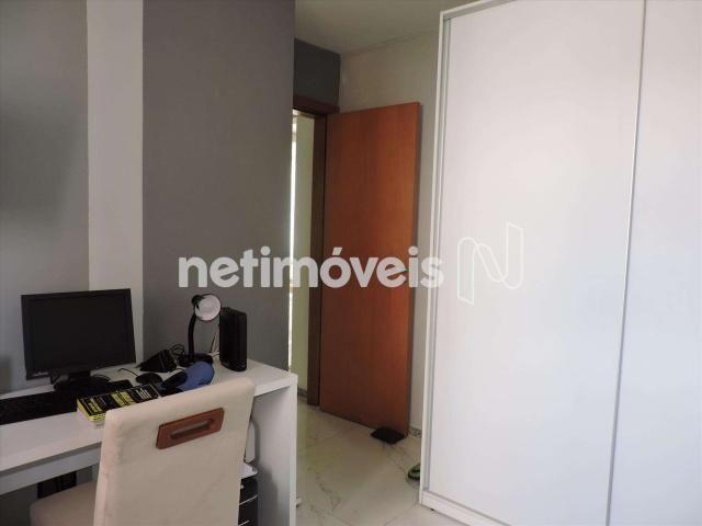 Loja comercial à venda com 3 dormitórios em Castelo, Belo horizonte cod:846349 - Foto 8