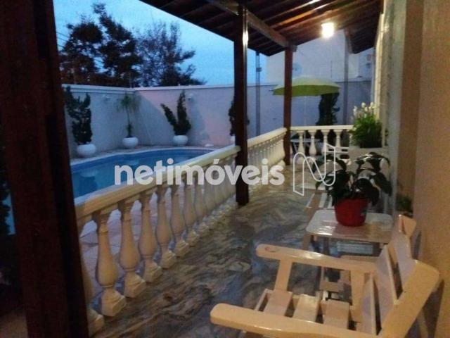 Casa à venda com 4 dormitórios em Santa amélia, Belo horizonte cod:625545 - Foto 18