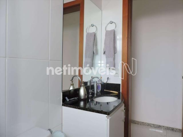 Loja comercial à venda com 3 dormitórios em Castelo, Belo horizonte cod:846349 - Foto 20