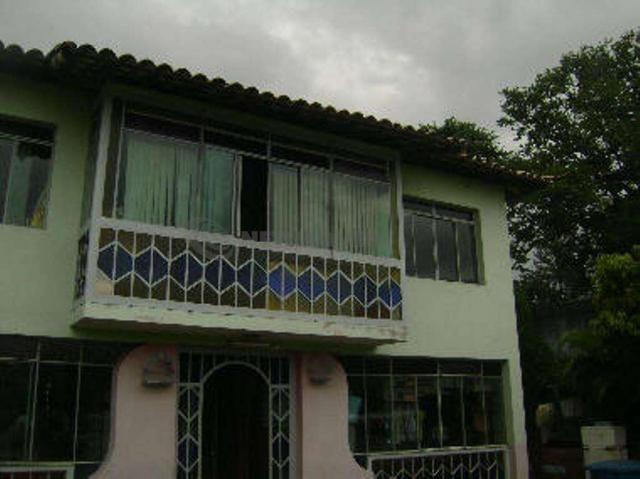 Casa à venda com 2 dormitórios em Jardim atlântico, Belo horizonte cod:119446 - Foto 7