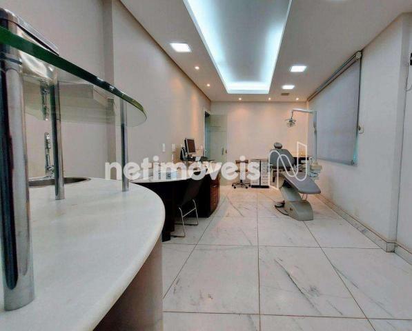 Casa à venda com 5 dormitórios em Santa efigênia, Belo horizonte cod:818103 - Foto 10