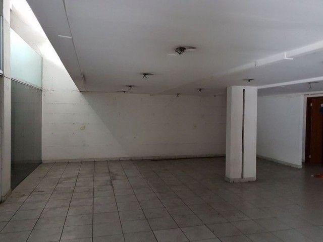 CONJUNTO DE 5 LOJAS COMERCIAIS COM 535 M², EM EXCELENTE LOCALIZAÇÃO NO SANTA EFIGÊNIA !!! - Foto 17
