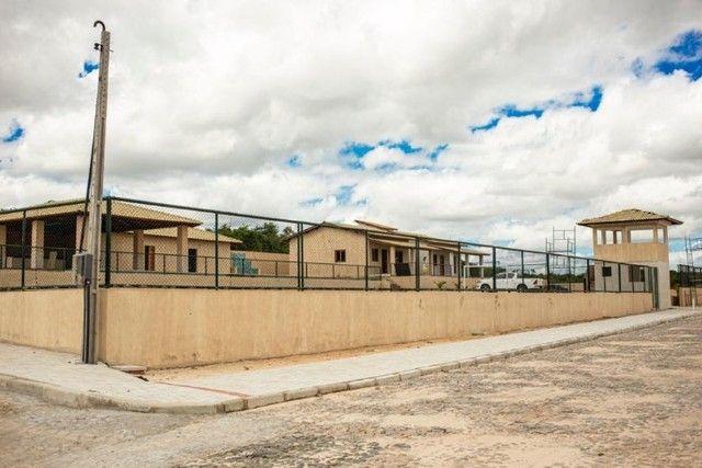 Lotes de 12x33 no Iguape em Aquiraz (Mirante do Iguape) - Foto 10
