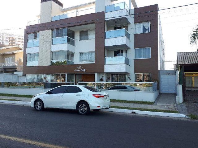 Apartamento 2 dormitórios junto Lagoa do Violão - Foto 2