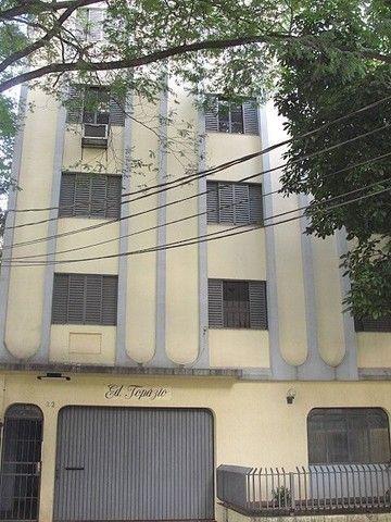 Apartamento para alugar com 3 dormitórios em Zona 07, Maringa cod:02132.001