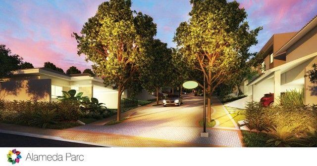 Oportunidade!!! Terreno no Vivere Parc Condominio Resort em Apucarana - Foto 8