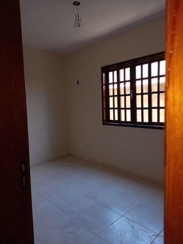 Alugo Casa - Condomínio Bosque de Papucaia - Foto 13